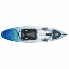 Pescador Pro 10.0 by Perception in Austin Tx