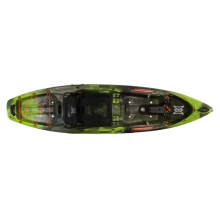 Pescador Pro 10.0 by Perception
