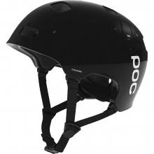 Crane Pure MacAskill Edition Helmet