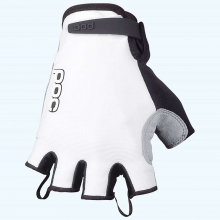 Index Air 1/2 Glove