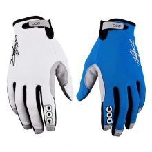 Index Air Adjustable Martin Soderstorm Ed. Glove