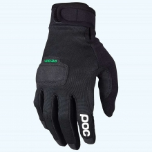 Index DH Glove