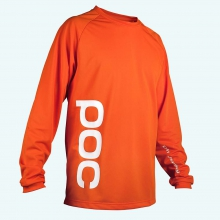 Men's DH Jersey by POC