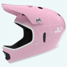Cortex Flow Helmet by POC