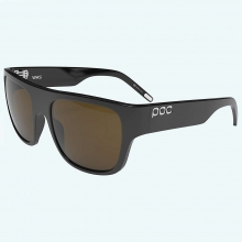 Was Photochromatic Sunglasses by POC