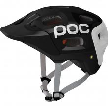 Trabec Race MIPS Helmet
