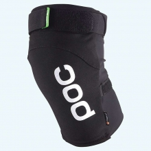Men's Joint VPD 2.0 Knee Protector