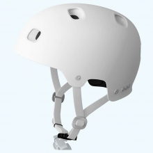 Receptor Commuter Helmet by POC