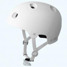 Receptor Commuter Helmet