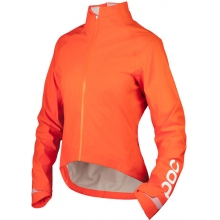 AVIP WO Rain Jacket - Women's by POC