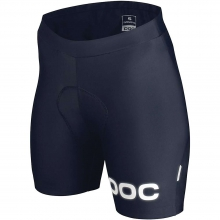 Women's Multi D WO Short Tight by POC