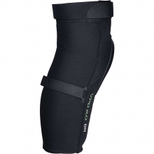 Men's Joint VPD 2.0 Long Knee Protector