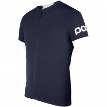 Men's Raceday Aero Jersey by POC