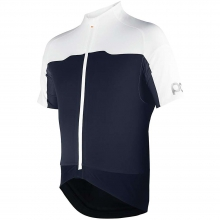 Men's AVIP Jersey by POC