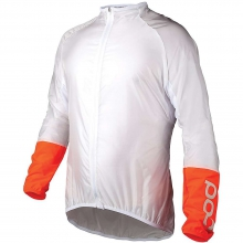 Men's AVIP Light Wind Jacket