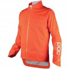 Men's AVIP Rain Jacket