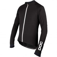 Men's AVIP Softshell Jacket