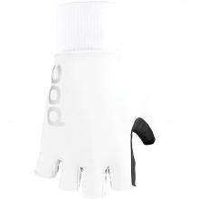 Aero TT Glove