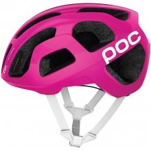 Octal Raceday Helmet
