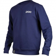 Men's Crew Neck Top by POC