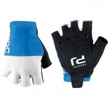 Raceday Glove
