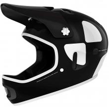 Cortex DH MIPS Helmet