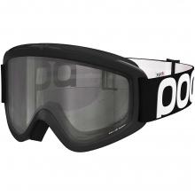 Iris X NXT Photochromic Goggles