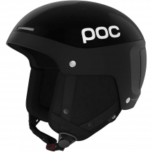 Women's Skull Light WO Helmet by POC