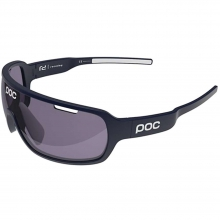 Do Blade Raceday Sunglasses by POC