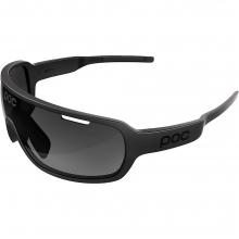 Do Blade Raceday Sunglasses by POC