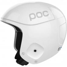 Skull Orbic X Helmet by POC in Brookfield WI