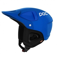 Synapsis 2.0 Helmet by POC