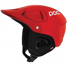Synapsis 2.0 Helmet by POC
