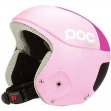 Skull Orbic Comp Helmet