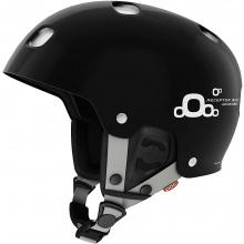 Receptor Bug Adjustable 2.0 Helmet in Fairbanks, AK