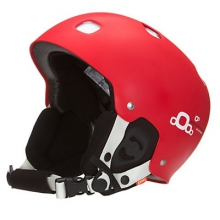 Receptor BUG Adjustable 2.0 Helmet