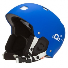 Receptor BUG Adjustable 2.0 Helmet by POC