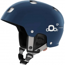 Receptor Bug Adjustable 2.0 Helmet