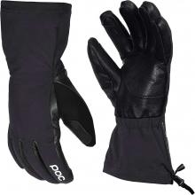 Big Wrist Glove