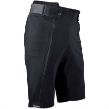 Race Shorts by POC