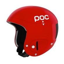 Skull Comp 2.0 Helmet