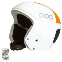 Skull Orbic Comp Helmet 2017