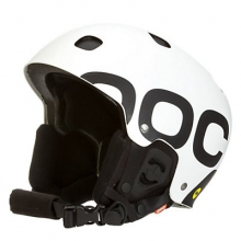 Receptor Backcountry MIPS Helmet 2017