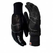 Wrist Freeride Gloves