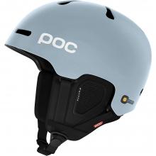 Fornix Helmet by POC