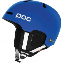 Fornix Helmet 2017 by POC