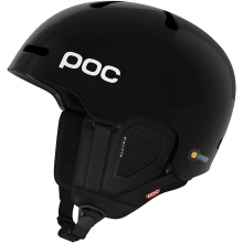 Fornix Backcountry MIPS Helmet by POC