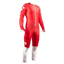 Skins GS Jr Race Suit