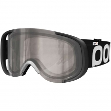Cornea NXT Photochromic Goggle