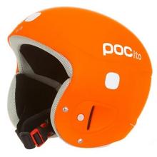 POCito Skull Kids Helmet 2017 by POC